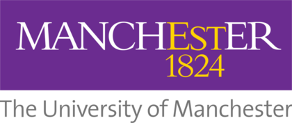 Image for Manchester University