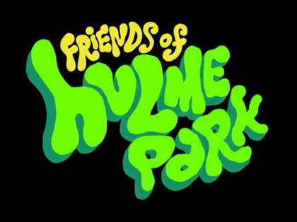 Image for Friends of Hulme Park